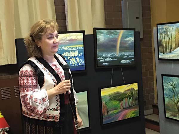 Ottawa-Amb Ala Beleavschi-Festivalul Focul din Vatra-pictura Vasile Mosanu-16-01-2016-600px