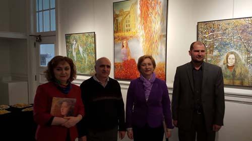 Ottawa-Vasile Mosanu-Expozitie pictura-autorul-Amb Ala Beleavschi-31-02-2016-500px