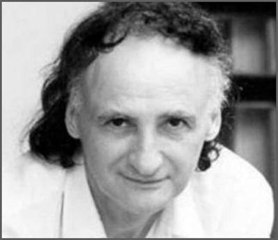 Poetul Grigore Vieru-foto Mihai Potarniche-400px