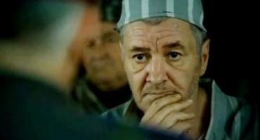 Stefan Iordache in filmul Cel mai iubiti dnre pamanteni 1993