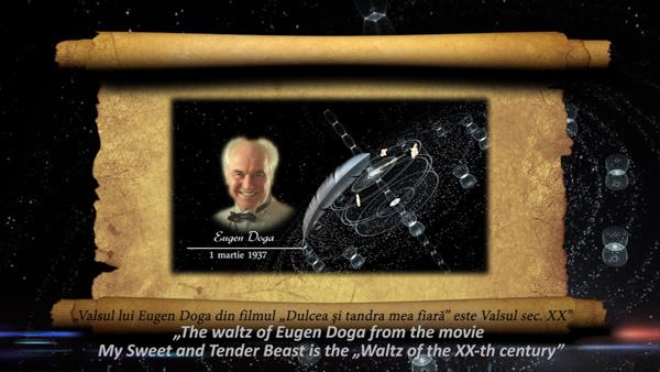01-03-2015-Doga-La multi ani FlacaraFilm-Doga-citat Ronald Reagan-600px