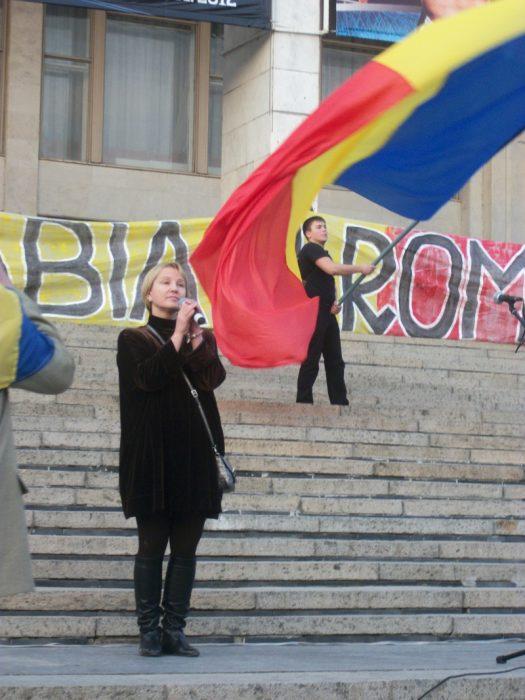 Basarabeanca-Chisinau-Ziua Unirii 25-03-2012-800px
