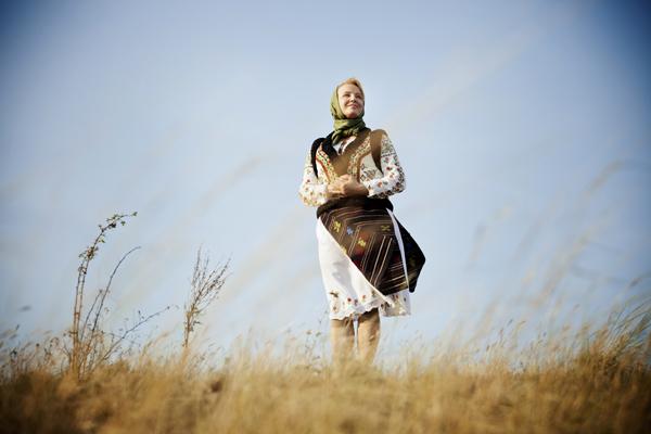 Basarabeanca-In bataia vantului cantec-foto pe Nistru-2012-600px