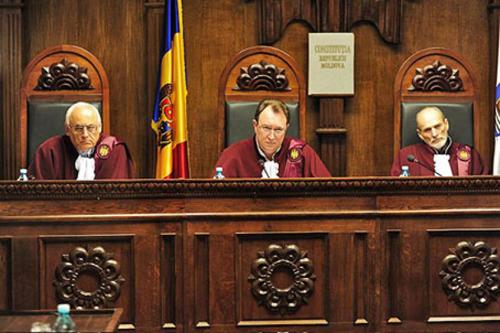 Curtea Constitutionala-judecatorii-Presedintele va fi ales de popor-4martie 2016-500px