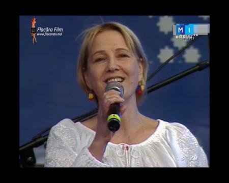 DOR de Basarabeanca-Silvia Caraus-TVM-15 martie 2014-450px-Still068