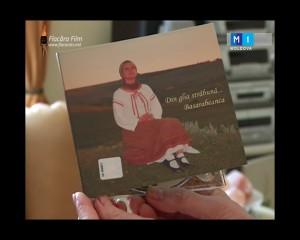 DOR de Basarabeanca-Silvia Caraus-TVM-15 martie 2014-CD 1-Still036