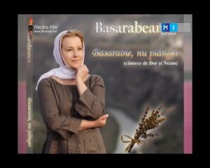 DOR de Basarabeanca-Silvia Caraus-TVM-15 martie 2014-CD 2-Still033