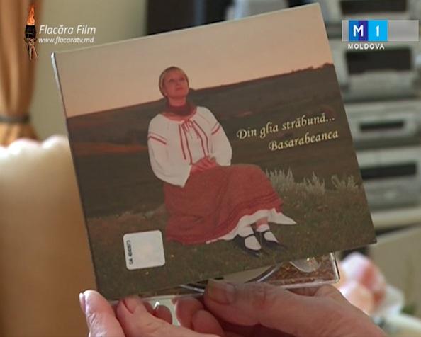 DOR-de-Basarabeanca-emisiune de Silvia-Caraus-TVM-15-martie-2014-CD-1