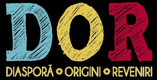 DOR-tabara de vara pt copii diaspora 2016-logo BRD