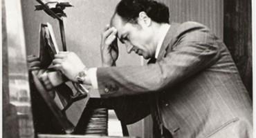 Eugen Doga la pian-tanar-420px