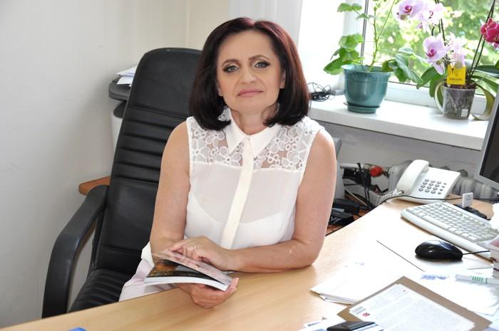 Eugenia Tofan-jurnalista-sef Centru Media ASM-foto Curentul-md-700px