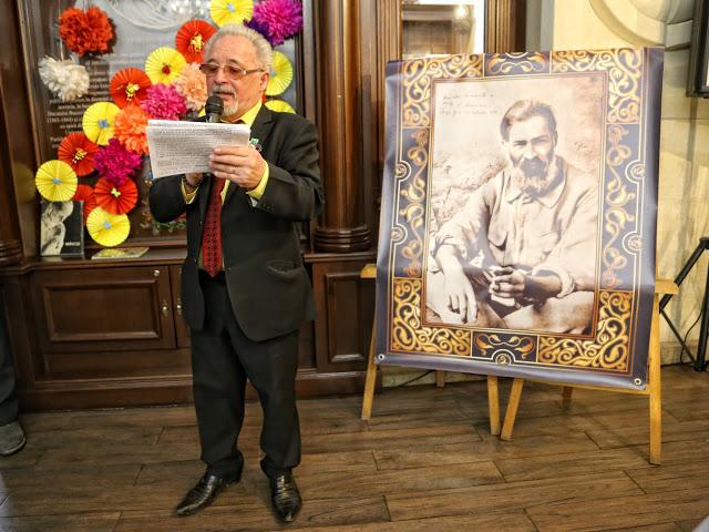Expozitie Brancusi la Cernauti-19-03-2016-VTariteanu-0IMG_9866