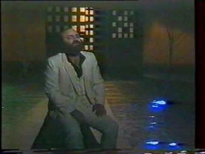 Ion Aldea Teodorovici-Iarta-ma captura video-420px