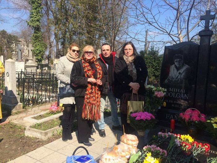 Mihai Dolgan-Cimitir Central-L-Zaharia-L-Botezatu-R-Dolgan-L-Dumbraveanu-700px