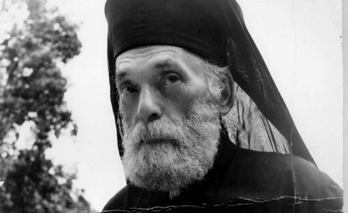 Nicolae Steinhardt-calugar-evreu crestinat-mare inetelctual roman-500px