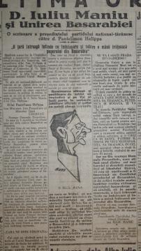 ziarul-curentul-editia-din-9-aprilie-1928_601719