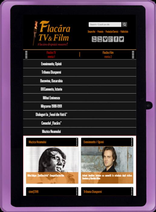 01-FlacaraTV-versiunea Tableta-Meniu 1-stanga-final