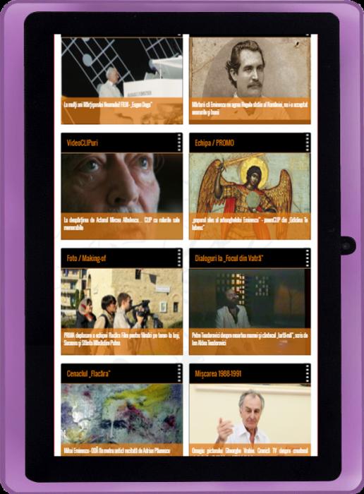 05-FlacaraTV-versiunea Tableta-Nome page-final