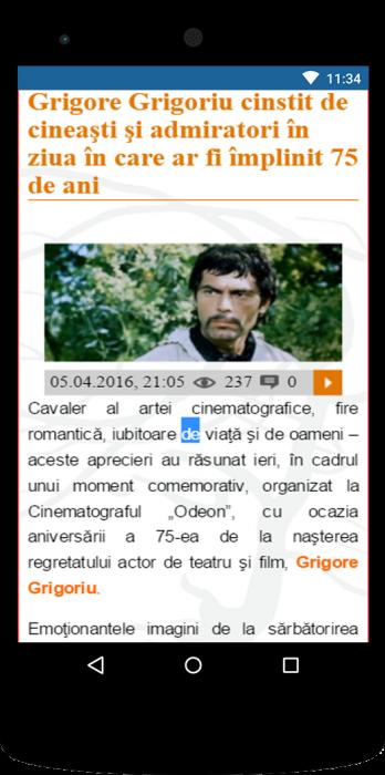 05-FlacaraTV-versiunea tel mobile-Grigore Grigoriu-final