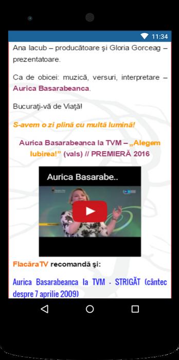 06-FlacaraTV-versiunea tel mobile-Basarabeanca premiera-final