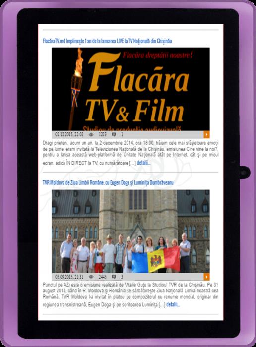 08-FlacaraTV-versiunea Tableta-Flacara-EDoga-turneu Canada-final