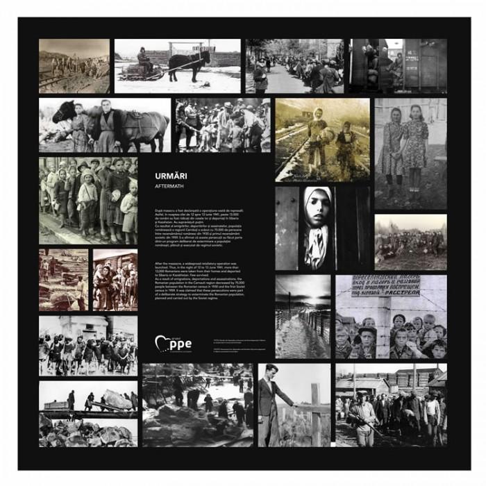 7-Expozitie-Masacrul Fantana Alba-Bruxelles-5 apr 2016