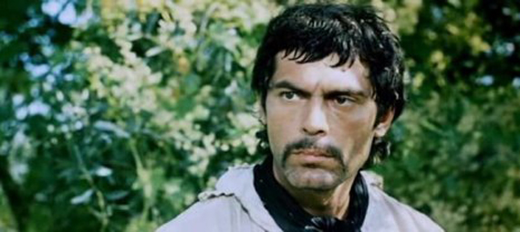Actorul Grigore Grigoriu-cadru din film-570px