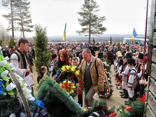 Fantana Alba-comemorarea victimelor masacrui-Vitalie Zagrea-1 aprilie 2016-500px