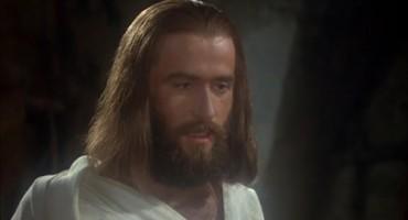 Filmul Viata Lui Iisus-prim-plan-captura video-500px