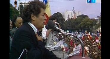 Flacara Film-MAN 1989-Nicolae Sulac-discurs 27 august 1989-500px