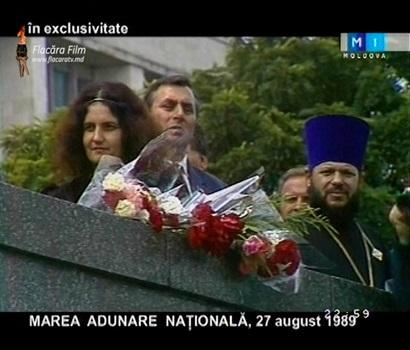 Flacara-Film-MAN-1989-Nicolae-Sulac-discurs-27-august-1989-LLari-Oboroc-Buburuz-500px
