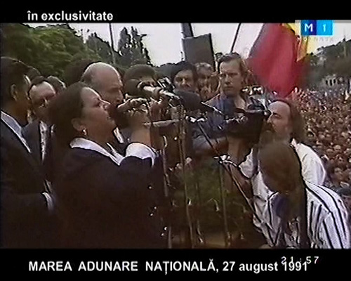 MAN-Lida Istrati 1991--500px