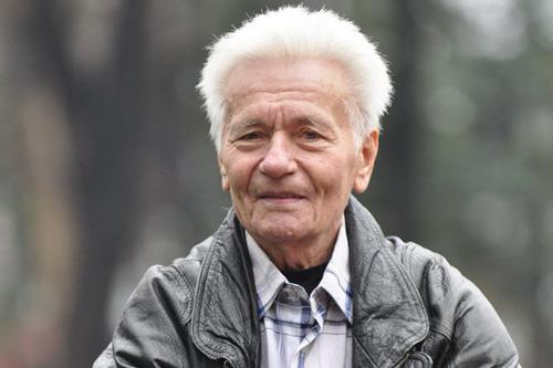 Nicolae Esinencu-Moldpress-md-500px