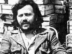 Nicolae Esinencu-apr 40 ani-cu barba-250ppx