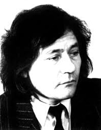 Nicolae Esinencu-apr 50 ani-200px