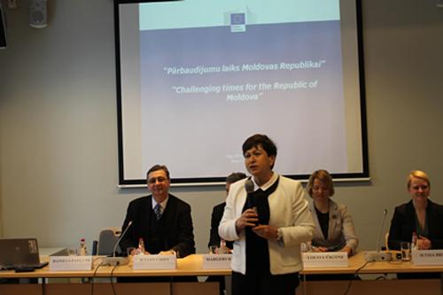 Riga-dezbateri dsp perspectiva europeana a Moldovei-500px