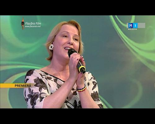 TVM-Basarabeanca-Alegem Iubirea-PREMIERA-7 aprilie 2016-500px