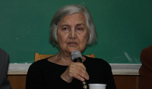 21-05-2016-Ileana Vulpescu-scriitoare-prozatoare-500px