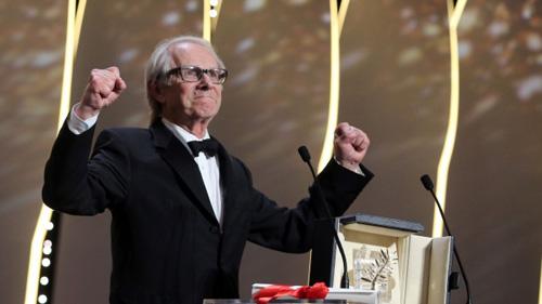 Cannes 2016-Ken Loach Palme d-Or-22 mai 2016-500px