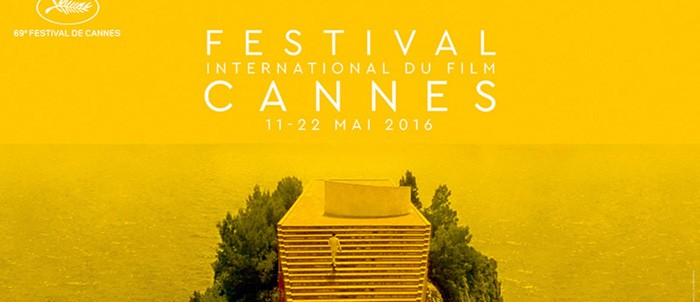 Cannes 2016-LOGO-700px