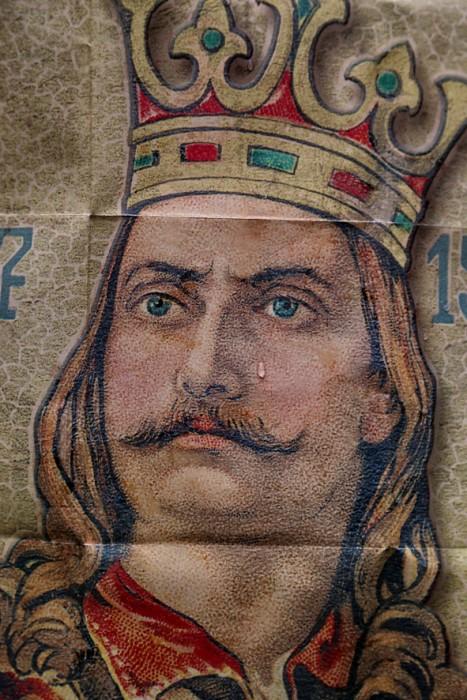 Codrii Cosminului-pomenire de Pasti-Stefan cel Mare cu lacrima-foto Nicolae Hauca-000IMG_2041