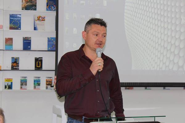 Denis Rosca Cartea de AUR a Basarabiei-RM-Ion Lazarenco-Irlanda-24 mai 2016-600px