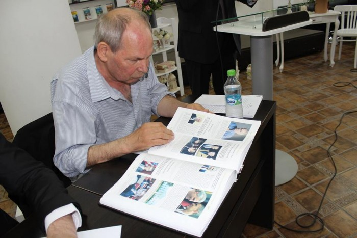 Denis Rosca lansare Carte de AUR a Basarabiei-RM-Vlad Pohila-cartea deschisa-24 mai 2016-600px