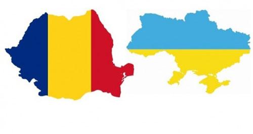 Drapele-Romania-Ucraina-500px