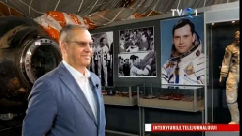 Dumitru Prunariu-captura din interviu TVR-14 mai 2016-500px