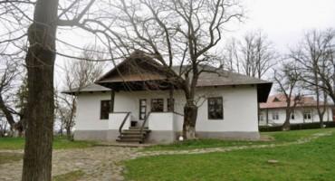Eminescu-casa de la Ipotesti-www-eminescuipotesti-ro-500px