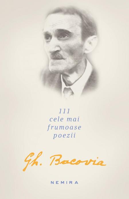 George Bacovia-111-cele-mai-frumoase-poezii-450px