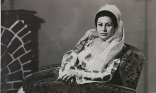 Ileana Sararoiu-500px