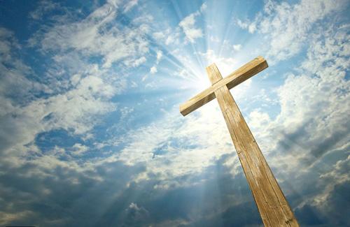 Invierea Domnului-simbol-500px