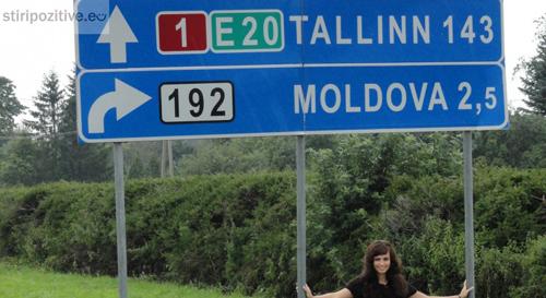 Satul MOLDOVA din estonia-indicator-500px